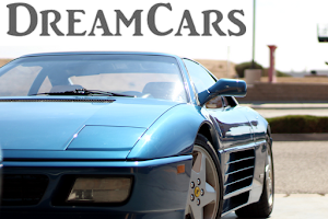 DreamCars European Auto Repair