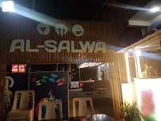 Al-Salwa sargodha