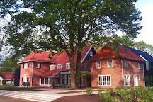 Natura Docet Wonderryck Twente, Denekamp, The Netherlands