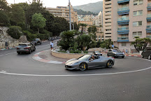Champions Promenade, Monte-Carlo, Monaco