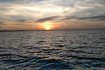 Causeway Islands Park, Sanibel Island, United States