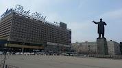Аврора, Советская улица на фото Нижнего Новгорода