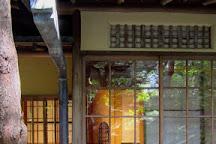 Furukawa Art Museum, Nagoya, Japan