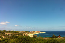 Spiaggia di Balai, Porto Torres, Italy