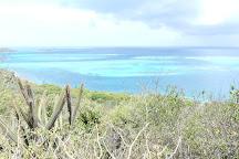 Calypso Croisieres, Les Anses d'Arlet, Martinique
