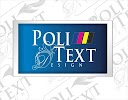 Poli Text Design