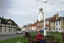 Southwold Lighthouse, Southwold, United Kingdom