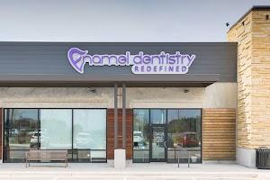 Enamel Dentistry Lantana