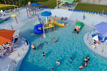 Highland Family Aquatic Center, Largo, United States