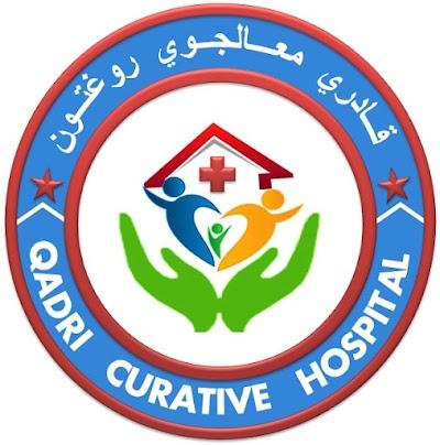 Qadri Curative Hospital