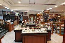 Visit Balikbayan Handicrafts On Your Trip To Makati Or Philippines