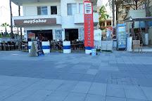 Didyma (Didim), Didim, Turkey