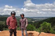 Through Vietnam, Da Lat, Vietnam