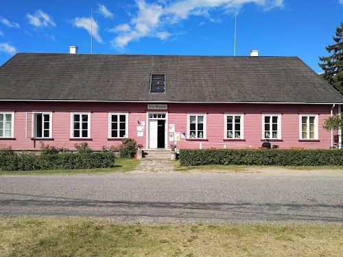 Kihnu Muuseum