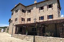 Shkoder Historical Museum, Shkoder, Albania