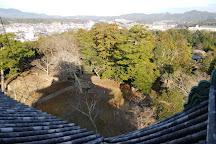 Matsue Castle, Matsue, Japan