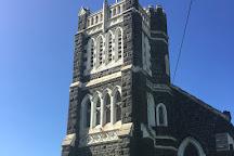 St Andrew's Williamstown Presbyterian Church, Williamstown, Australia