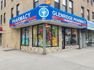 Glenridge Pharmacy
