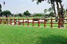 Lahore Fort (Shahi Qila), Lahore, Pakistan