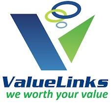 ValueLinks islamabad