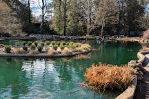 New Hanover County Arboretum, Wilmington, United States