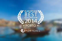 Portgall, Porto, Portugal