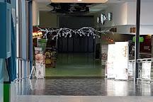 Eikestad Mall, Stellenbosch, South Africa