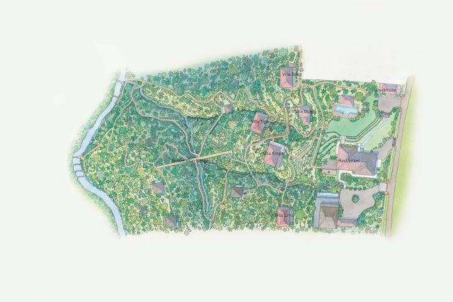 Alassari Plantation