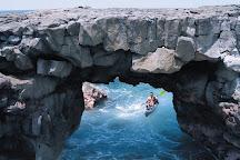 Aloha Kayak Co., Captain Cook, United States
