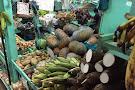 Central Market (Mercado Central)