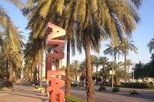 Mallorca Private Tour Guides - Day Tours, Palma de Mallorca, Spain