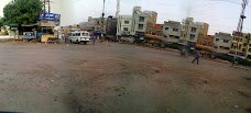 Khokhrapar No.1 karachi