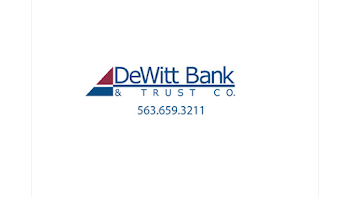 DeWitt Bank & Trust Co. Payday Loans Picture