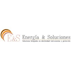 Energía & Soluciones SAC 5