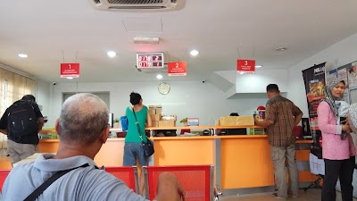Sungai Besi Kuala Lumpur Phone 60 3 9058 5313