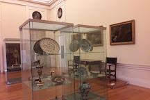 Museu Nacional de Soares dos Reis, Porto, Portugal