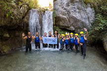 Nomad Tours Montenegro, Podgorica, Montenegro