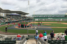 JetBlue Park, Fort Myers, United States