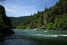 Trinity River, California, United States