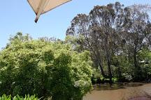 Studley Park Boathouse, Kew, Australia