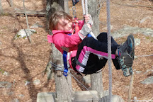 The Adventure Park at Storrs, Storrs, United States