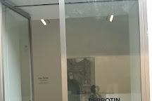 Galerie Perrotin, Paris, France