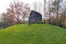 Bru na Boinne, Donore, Ireland