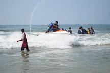 Goa Tours Planner, Calangute, India