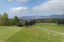 Killorglin Golf Club, Killorglin, Ireland