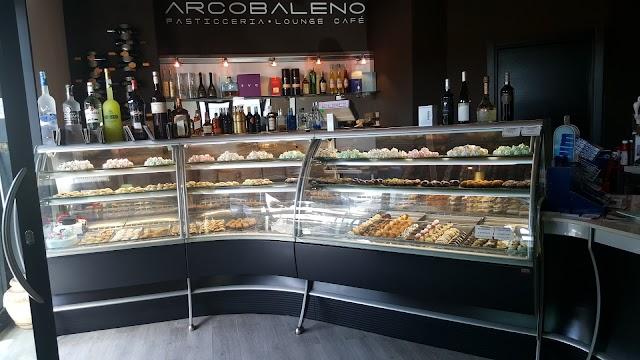 Arcobaleno Lounge Cafè