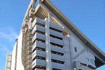 Darrell K Royal-Texas Memorial Stadium, Austin, United States