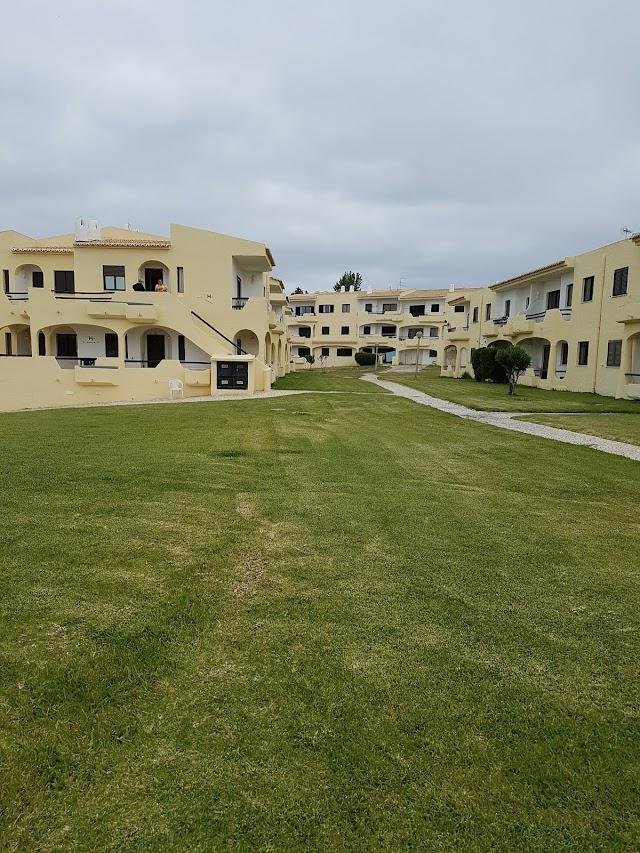 Apartamento Quinta Nova