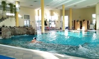 Hotel Terme Bel Soggiorno: Mappa - Padovano, Italia - Mapcarta