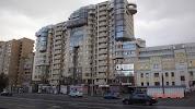 РЕСО-Гарантия, улица Большие Каменщики, дом 2, строение 2 на фото Москвы